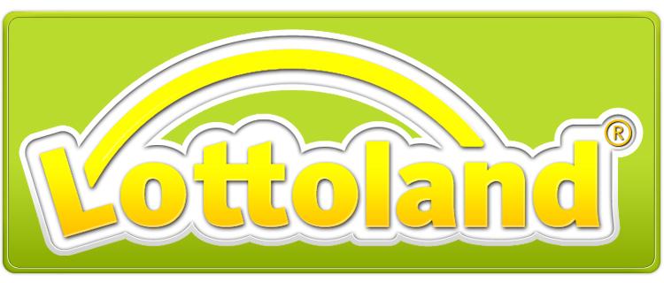 lottoland bitcoin loterie